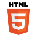 HTML 5 - Florida Web Design