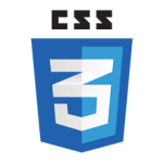 CSS 3 - Florida Web Design