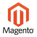 Magento - Florida Web Design