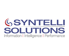 syntelli-logo